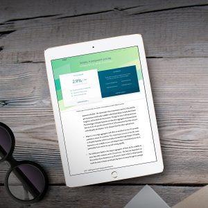 analitika e-knjige