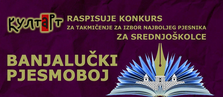 Konkurs Banja Luka