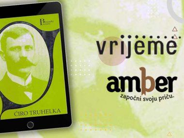 truhelka_amber