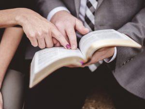 Tri stvari za više čitanja