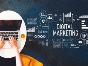 Digitalni marketing za početnike